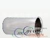 L-011 flanging aluminium case