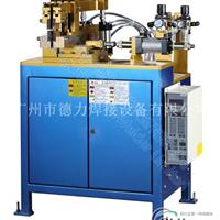 UN1系列电阻对焊机