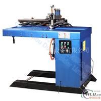 SSW系列全自动氩弧直缝焊机