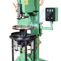 CSW全自动氩弧环缝焊接机