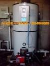 20万大卡锅炉采暖取暖2000平米