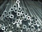 普通铝管6063氧化无缝铝管
