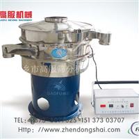 供应铝粉,铜粉,钨粉,镍粉公用筛