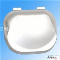 高漂浮铝银浆 细白银浆 闪银浆