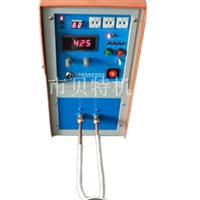 熔金炉 熔银炉 熔铝设备 熔锡机