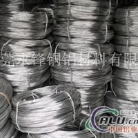 供应50055052螺丝铝线