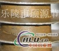 供應高品質螺旋翅片管