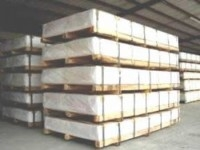 3003耐冲压铝板