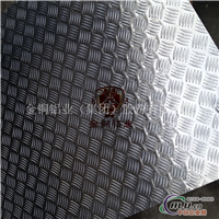 3003铝板 花纹铝板 进口铝合金板