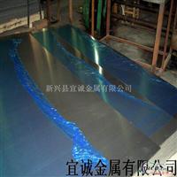 6061t651铝板 美国进口