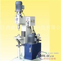 供應鋁制品鉚釘機,液壓旋鉚機