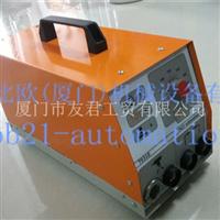 铝制品加工用德国OBO螺柱焊机