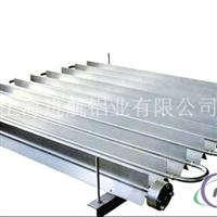 西南铝【2A12H112铝排管】规格表