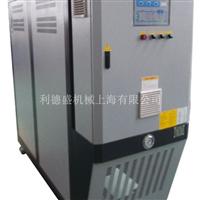 模温机电加热油炉