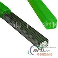 TA1钛丝钛合金焊丝纯钛丝