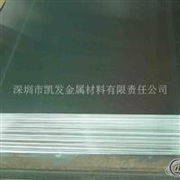 供应2124铝板_2124进口铝板