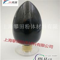 納米碳化鈦,碳化鈦,微米碳化鈦