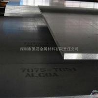 2021铝板_2021冲孔铝板