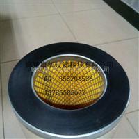 供应聚结滤芯JLX1501120L