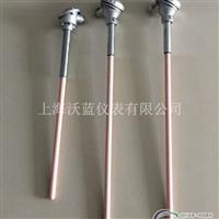鉑銠熱電偶,S型貴金屬高溫熱電偶