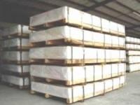 5052抗氧化鋁板
