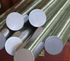 耐磨6161环保铝棒