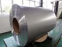 彩涂铝卷平阴恒顺铝业有限公司彩涂合金铝卷£¬涂层铝卷生产£¬氟碳彩涂铝卷带生产