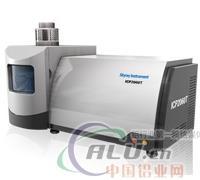 汽油中硅含量检测ICP光谱仪