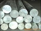 KN520進口鋁棒價格