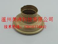 供应铝金黄皮膜剂增加喷涂附着力