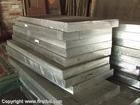 3003鋁板
