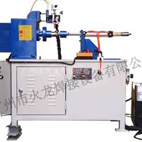 自动氩弧环缝焊机