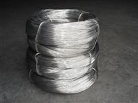 5056氧化铝线厂家