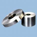 供应CuAL9Ni4Fe3Mn2铜合金