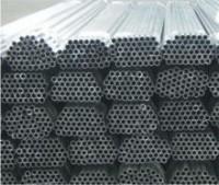 5052精密铝管 厂家