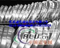 天津1100铝卷排