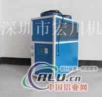 工业ZY专用水冷机批发