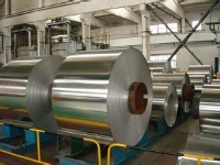 铝卷,铝板,合金铝板,合金铝卷3003