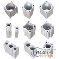 铝型材电机壳、铝合金电机壳、<em>铝</em><em>壳</em>