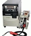 松下气保焊机YD350GS4