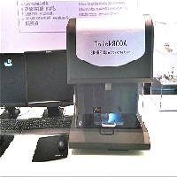 SkyrayX射线测厚仪生产厂家