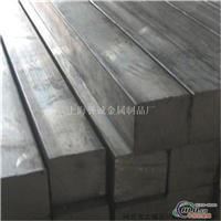 LY12汽车模具铝板LY12铝型材价格