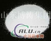 工业沉淀硫酸钡