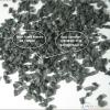 Black aluminum oxide