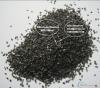 Brown fused alumina BFA
