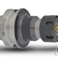 ER弹性筒夹刀柄BT40ER32100L
