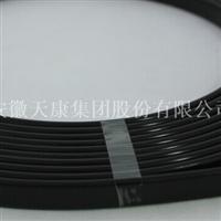 防爆温控伴热电缆带DWKPF2