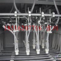 欧菲光产品玻璃湿式喷砂机