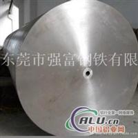 供应2A12进口铝棒价格,品质保证