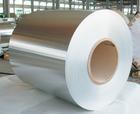 供应1060O态进口铝合金薄板
